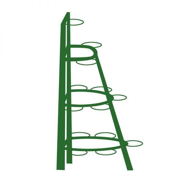 072 tree rack