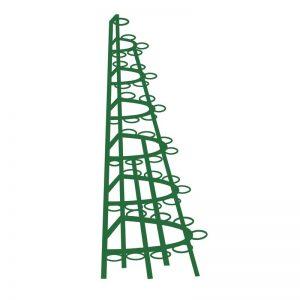 102 tree rack