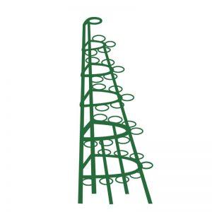 104 tree rack