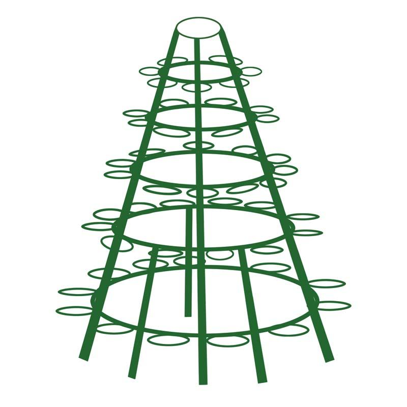 1056 tree rack