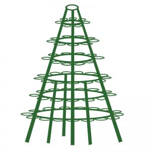 106FB tree rack