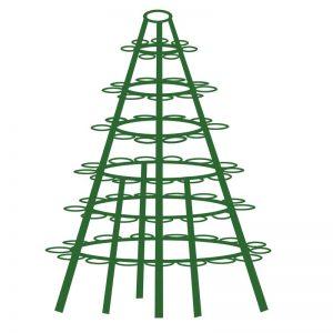106FB tree rack