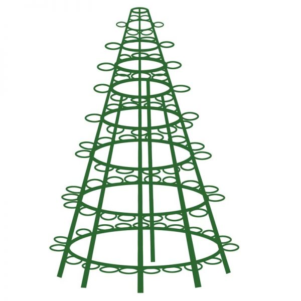 108FB tree rack