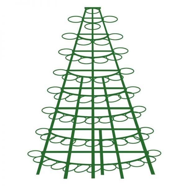 118WM tree rack