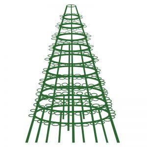 210 tree rack