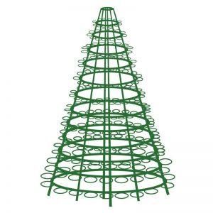 212 tree rack