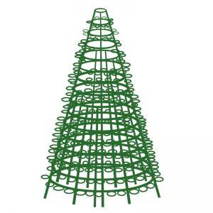315 tree rack
