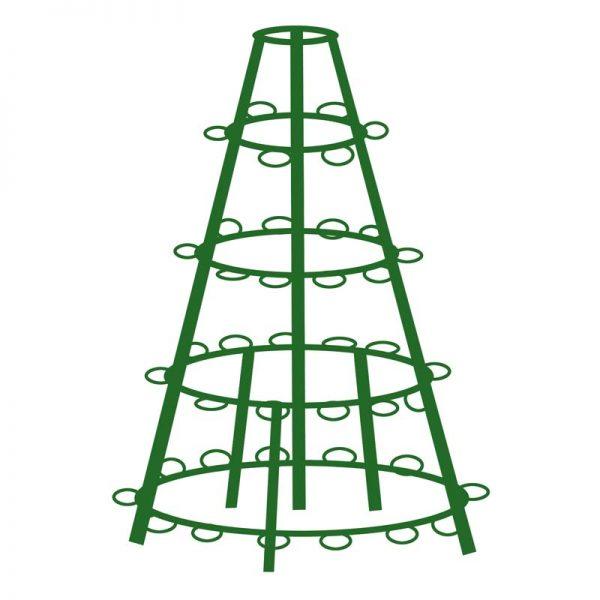 506 508 tree rack
