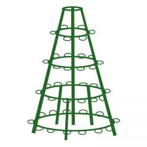 506 tree rack