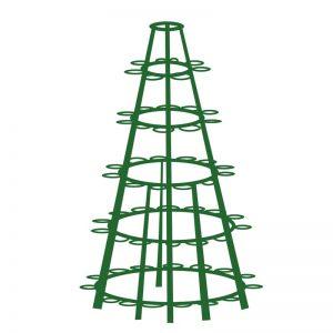 706 708 tree rack